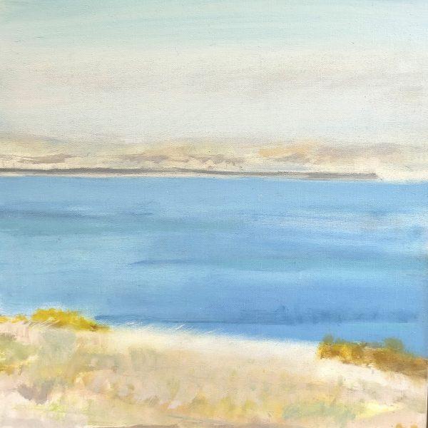From Larkhill - Belinda Bullen