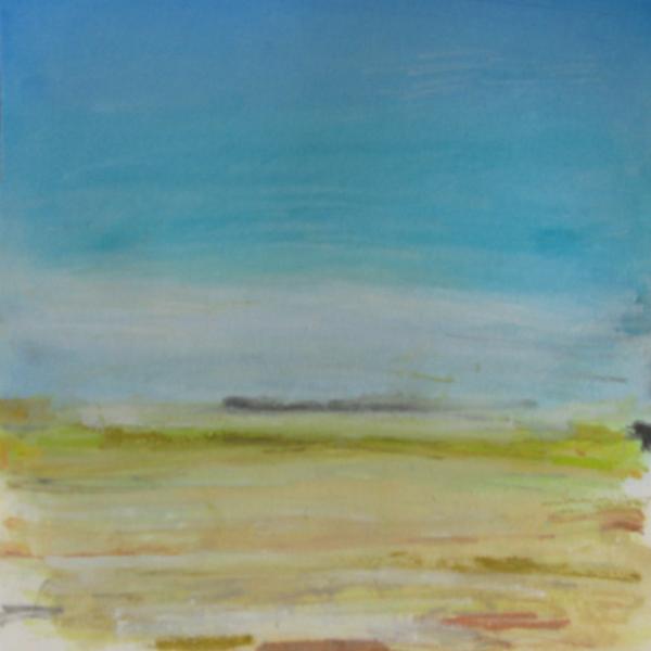 By Balhouffie - Belinda Bullen